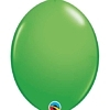 "Qualatex 12"" Spring Green Quick Link Balloons"