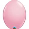 "Qualatex 12"" Pink Quick Link Balloons"