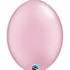 "Qualatex 12"" Pearl Pink Quick Link Balloons"