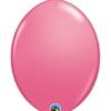 "Qualatex 6"" Rose Quicklink Balloons"