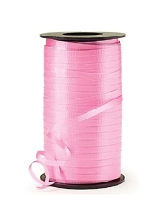 "3/16"" Azalea Curling Ribbon"