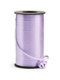 "3/16"" Lavender Curling Ribbon"