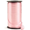 """3/16"""" Pastel Pink Curling Ribbon"""