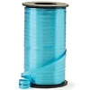 """3/16"""" Turquoise Curling Ribbon"""