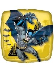 """18"""" Batman & Joker Balloon"""