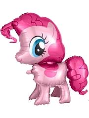 "29"" My Little Pony Shape Balloon"