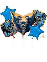 Batman Balloon Assortment