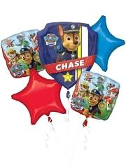 Paw Patrol Balloon Assortment