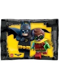 "24"" Lego Batman Balloon"