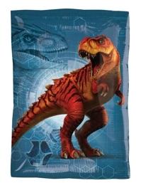 """17"""" Jurassic World Dinosaur Balloon"""
