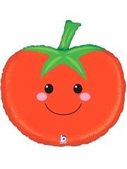 """25"""" Produce Pal Tomato Food Balloon"""