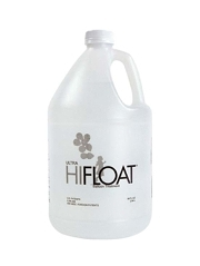 Ultra Hi Float 96oz