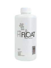 Ultra Hi Float 24oz