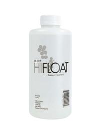 Ultra Hi Float 24oz