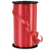 """3/8"""" Red Curling Ribbon"""