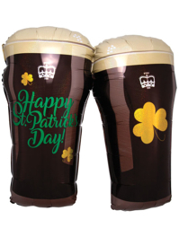 A36922-28-st.-patty`s-day-beer-glasses-balloon
