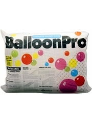 Balloon Pro 1300 Balloon Drop Kit