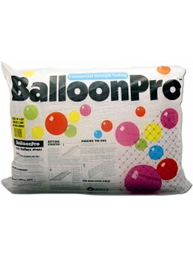 Balloon Pro 1300 Balloon Drop Kit