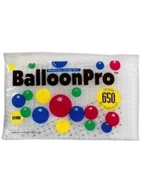 """Balloon Pro 650 Balloon Drop Kit. Holds 650 9"""" Balloons"""