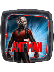 Ant-Man Balloons For Sale
