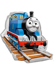 Thomas The Tank Balloons For Sale